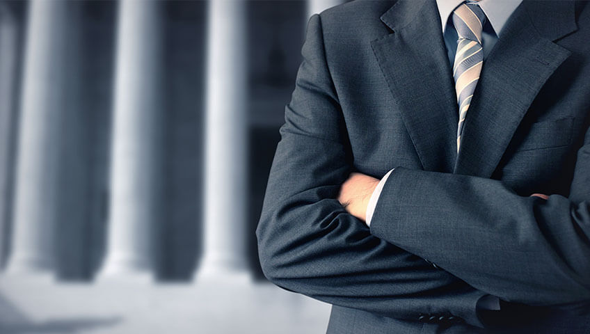 Best Local IRS Lawyer Free consultations