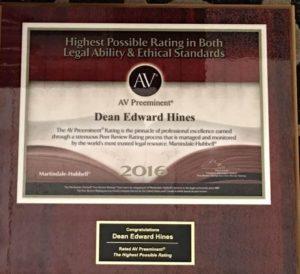 best divorce attorney in ohio