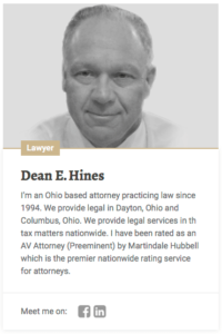 Best divorce lawyers in Dayton